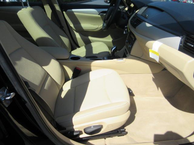 2015 BMW X1 sDrive28i 4dr SUV - Owensboro KY