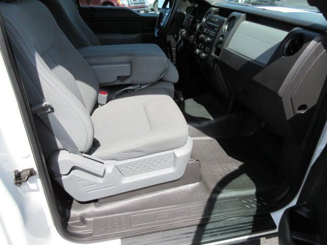 2012 Ford F-150 XL - Owensboro KY