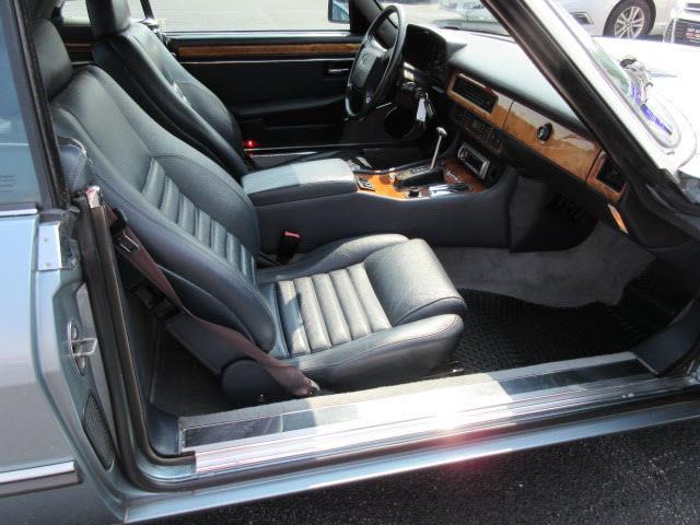 1992 Jaguar XJ-Series XJS 2dr Convertible - Owensboro KY