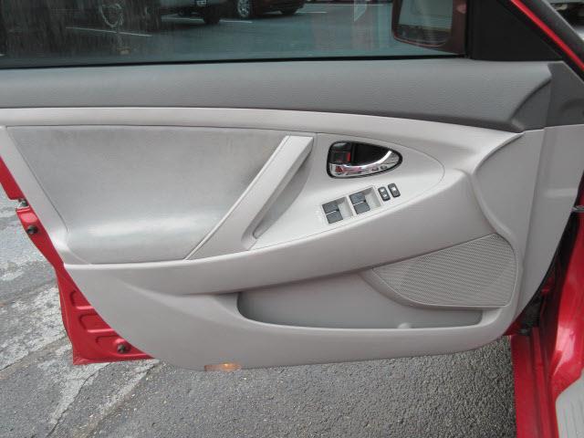 2010 Toyota Camry LE 4dr Sedan 6A - Owensboro KY