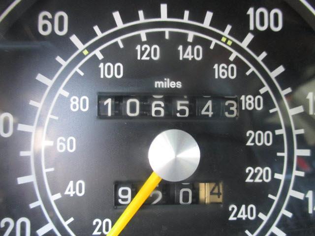 1976 Mercedes-Benz 450 SL  - Owensboro KY