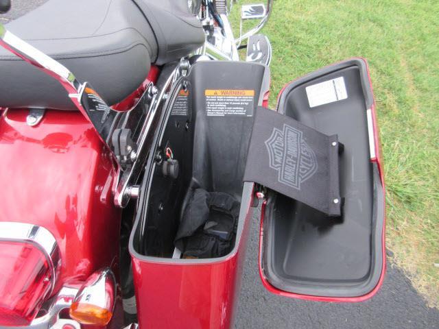 2012 Harley-Davidson FLD Dyna Switchback - Owensboro KY