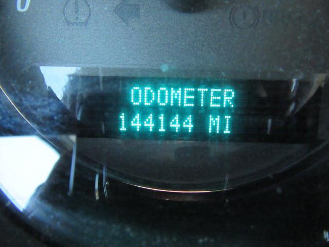 2007 GMC Yukon AWD Denali 4dr SUV - Owensboro KY