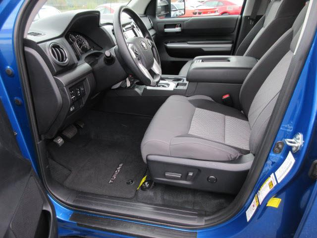 2016 Toyota Tundra 4x4 SR5 4dr Double Cab Pickup SB (5.7L V8 FFV) - Owensboro KY