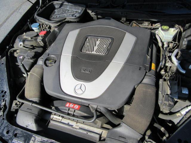 2006 Mercedes-Benz SLK SLK 280 2dr Convertible - Owensboro KY