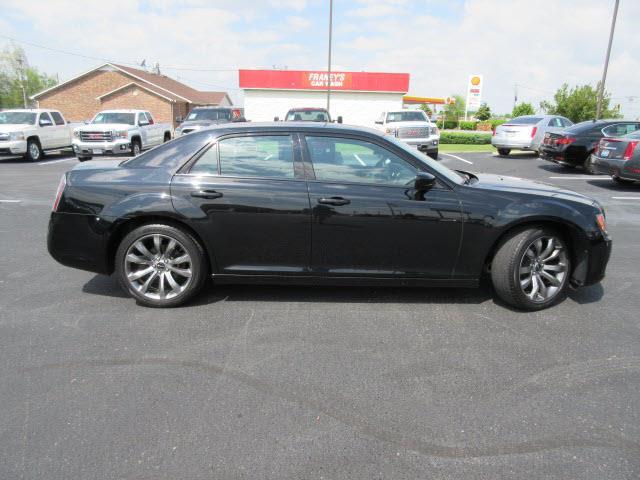 2014 Chrysler 300 S 4dr Sedan - Owensboro KY