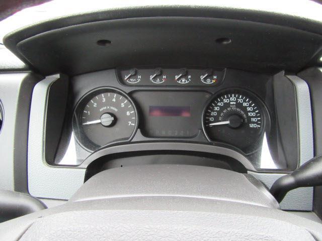 2011 Ford F-150 XL - Owensboro KY