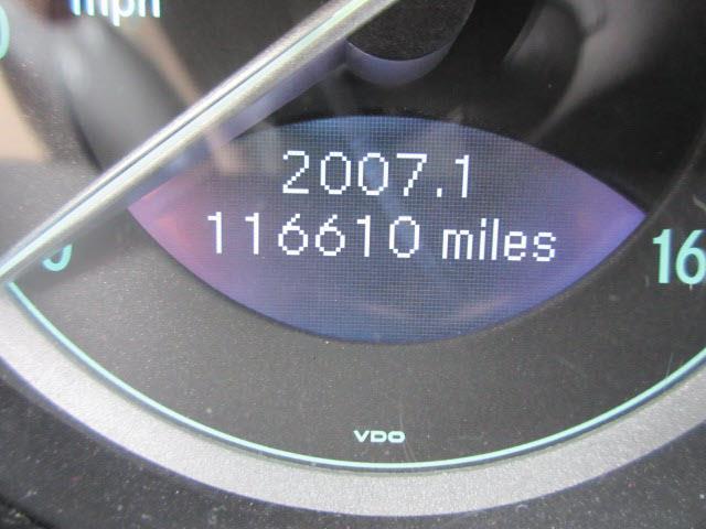 2005 Mercedes-Benz SL-Class SL500 2dr Convertible - Owensboro KY