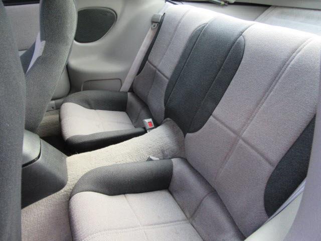 1993 Chevrolet Camaro Z28 2dr Hatchback - Owensboro KY