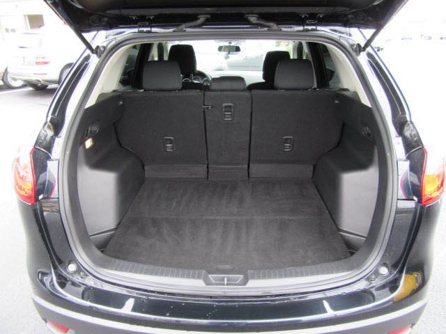 2015 Mazda CX-5 AWD Touring 4dr SUV - Owensboro KY