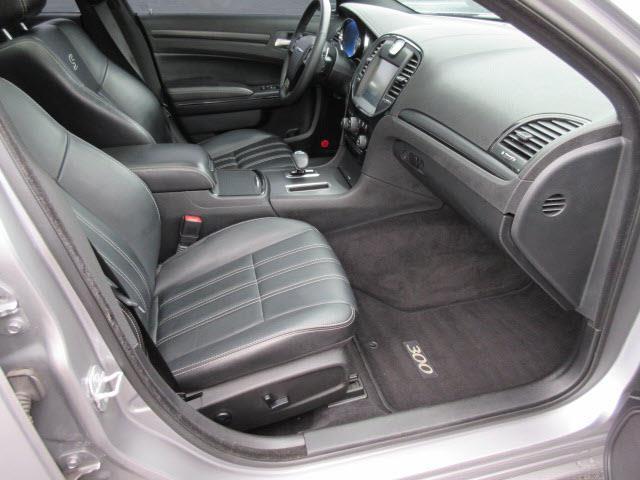 2014 Chrysler 300 AWD S 4dr Sedan - Owensboro KY