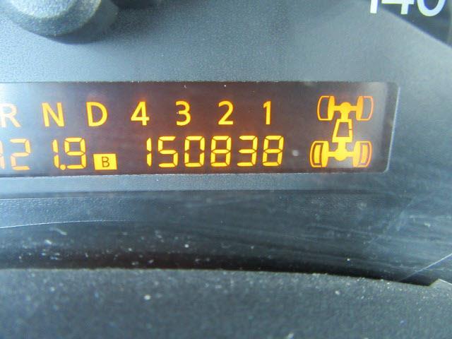 2005 Nissan Titan SE 4X4 - Owensboro KY