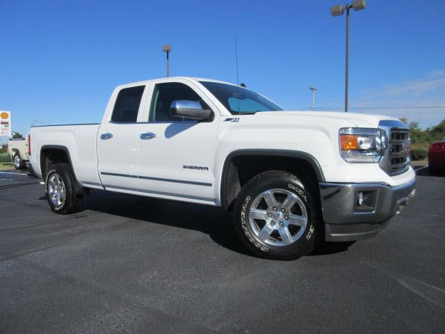best used trucks for sale in owensboro ky. Cars Review. Best American Auto & Cars Review