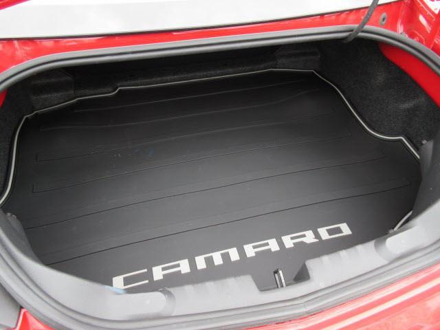 2013 Chevrolet Camaro ZL1 2dr Coupe - Owensboro KY