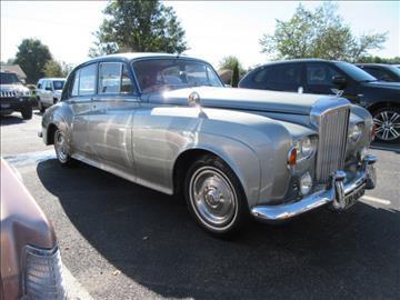 1964 Bentley S3 for sale in Owensboro, KY