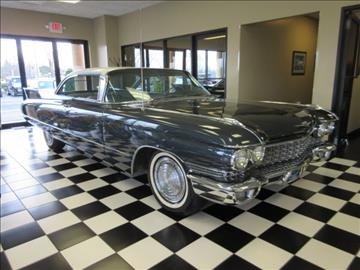 Classic cars for sale in owensboro ky for Tapp motors inc owensboro ky