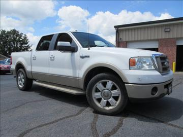 Pickup trucks for sale owensboro ky for Tapp motors inc owensboro ky