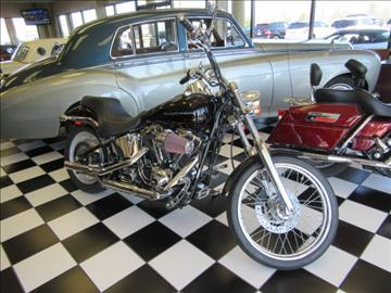 Harley davidson for sale owensboro ky for Tapp motors inc owensboro ky
