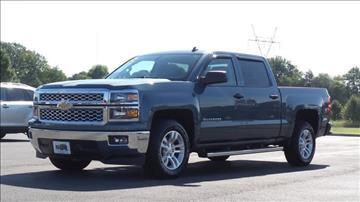 Best Used Trucks For Sale Scottsboro Al