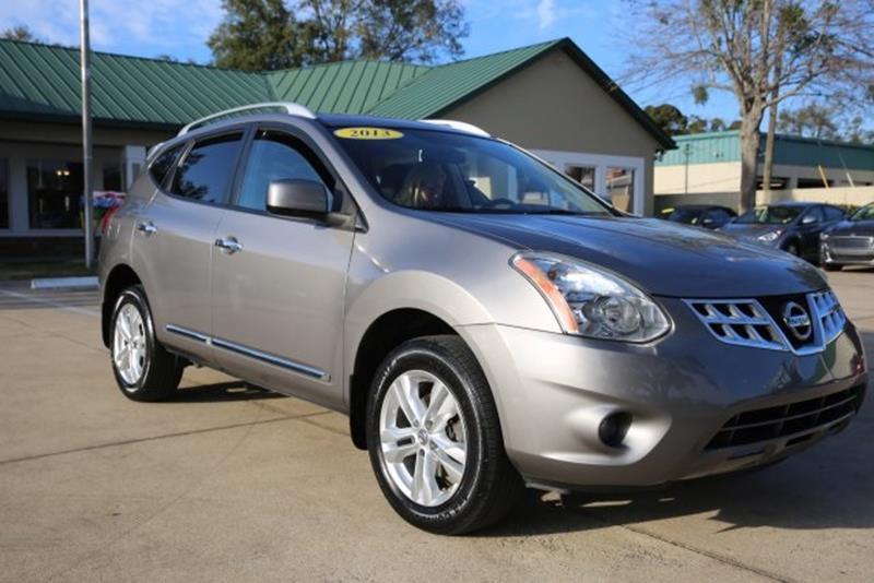Nissan For Sale In Ocala, FL