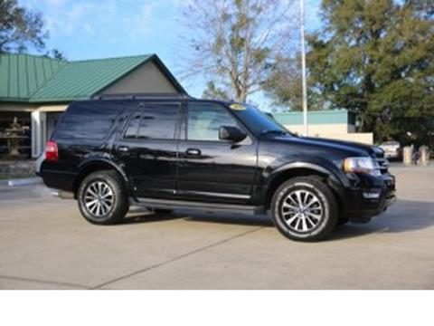 used 2016 ford expedition for sale in florida. Black Bedroom Furniture Sets. Home Design Ideas
