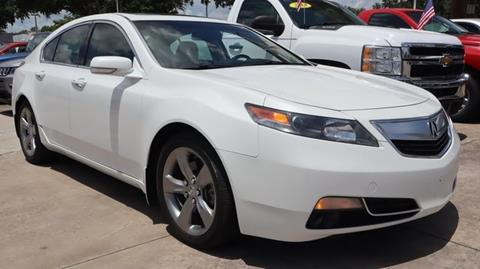 Acura Tl For Sale >> Used Acura Tl For Sale In Tyrone Pa Carsforsale Com