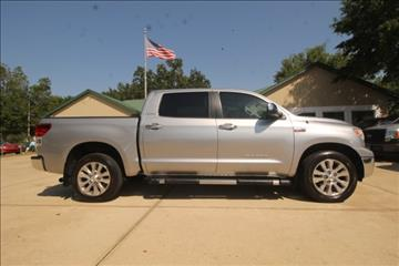 used 2011 toyota tundra for sale florida. Black Bedroom Furniture Sets. Home Design Ideas