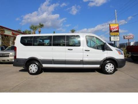 passenger van for sale in ocala fl. Black Bedroom Furniture Sets. Home Design Ideas