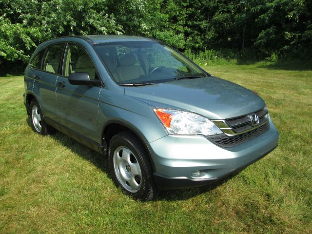 2011 Honda CR-V for sale in EASTHAMPTON MA