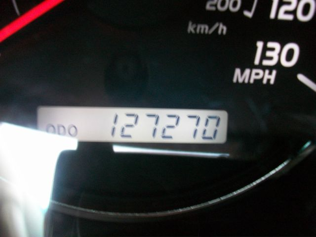 2006 Lexus GX 470 4dr SUV 4WD - Wichita KS