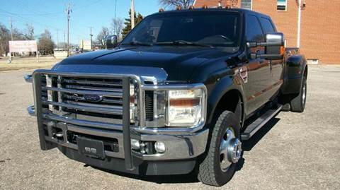 Ford F 350 For Sale Wichita Ks