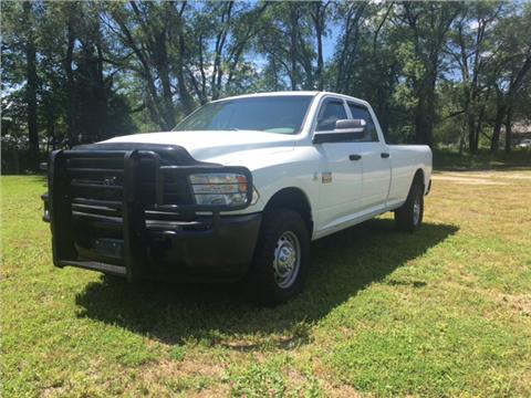 Used Diesel Trucks For Sale In Wichita Ks