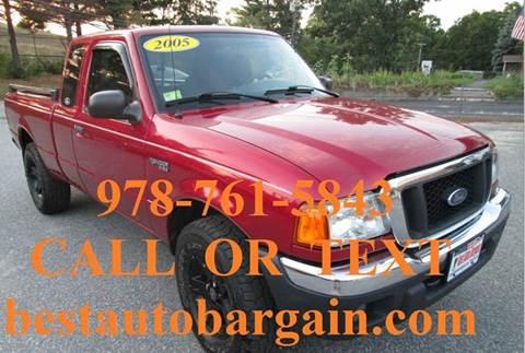 best auto bargain used cars lowell ma dealer. Black Bedroom Furniture Sets. Home Design Ideas