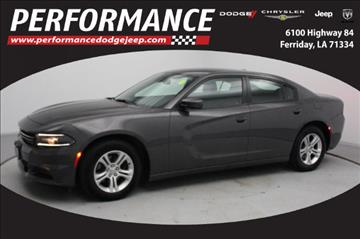 Dodge Charger For Sale Louisiana Carsforsale Com