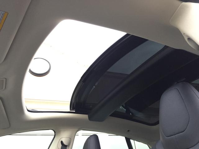 2014 Tesla Model S 60 4dr Sedan - Shrewsbury MA
