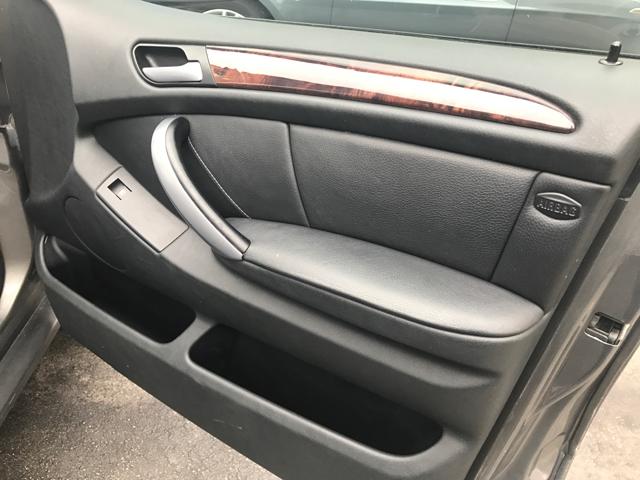 2006 BMW X5 3.0i AWD 4dr SUV - Shrewsbury MA