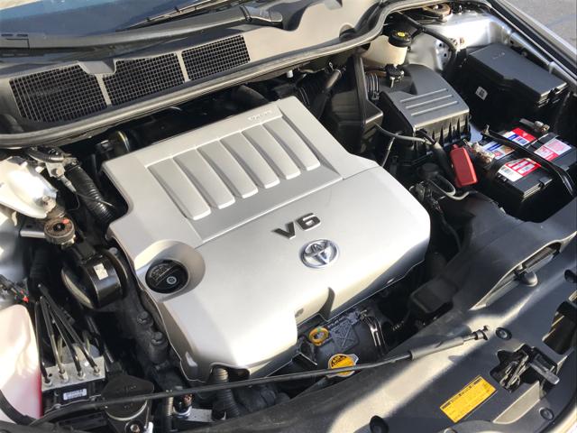 2009 Toyota Venza AWD V6 4dr Crossover - Shrewsbury MA