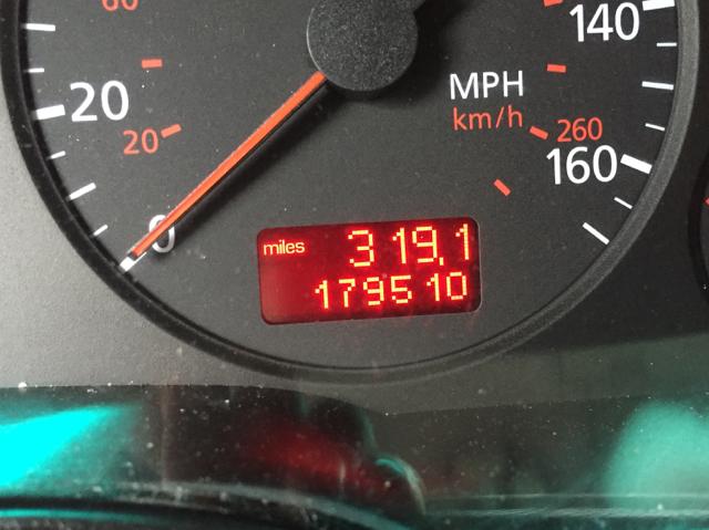 2000 Audi A8 quattro AWD 4dr Sedan - Shrewsbury MA