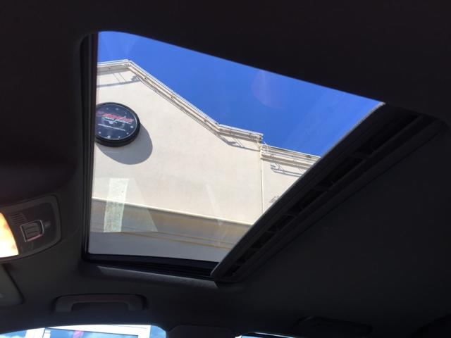 2011 Audi S4 3.0T quattro Prestige AWD 4dr Sedan 7A - Shrewsbury MA