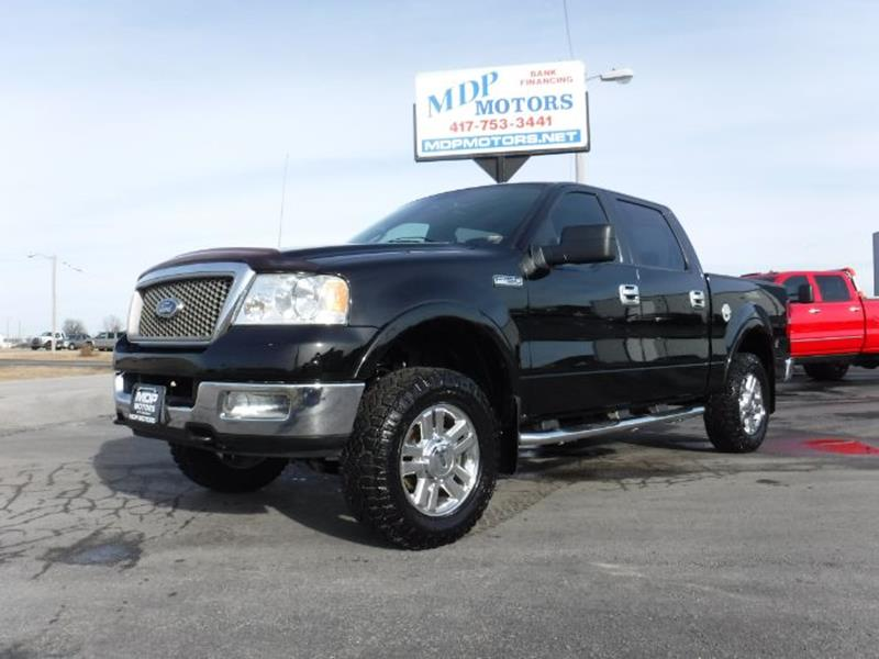 Ford F 150 For Sale In Rogersville Mo