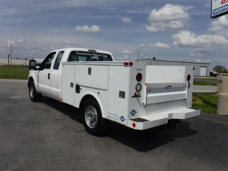 2012 Ford F 250 Super Duty Xl In Rogersville Mo Mdp Motors