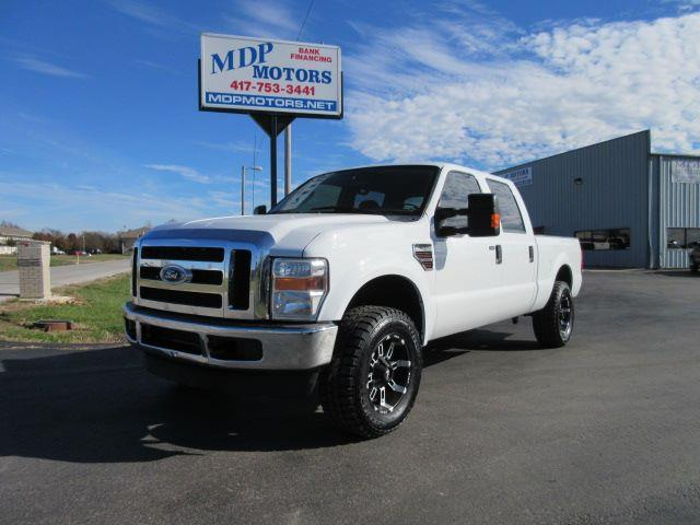 Ford F 250 For Sale In Missouri