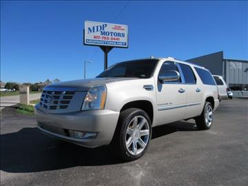 Used Cadillac For Sale Rogersville Mo