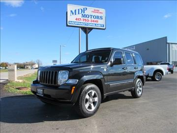Suvs For Sale Rogersville Mo