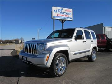 2008 jeep liberty for sale charleston sc. Cars Review. Best American Auto & Cars Review