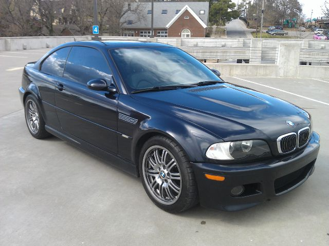 2003 BMW M3 for sale in Fayetteville AR