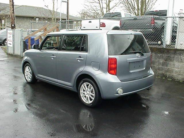 2009 Scion xB Base 4dr Wagon 4A - Gladstone OR