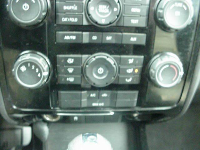 2008 Mazda Tribute i Sport 4dr SUV (2.3L I4 4A) - Gladstone OR