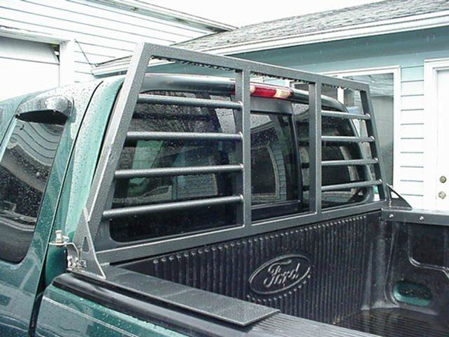 1999 Ford F-150 XLT 4dr 4WD Extended Cab SB - Gladstone OR