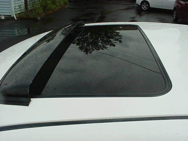 2006 Toyota Camry LE 4dr Sedan w/Automatic - Gladstone OR